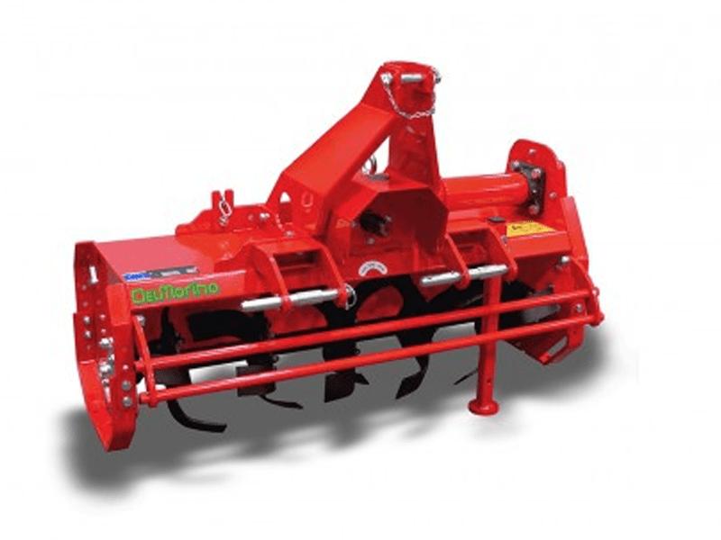 macchine agricole frese aratri